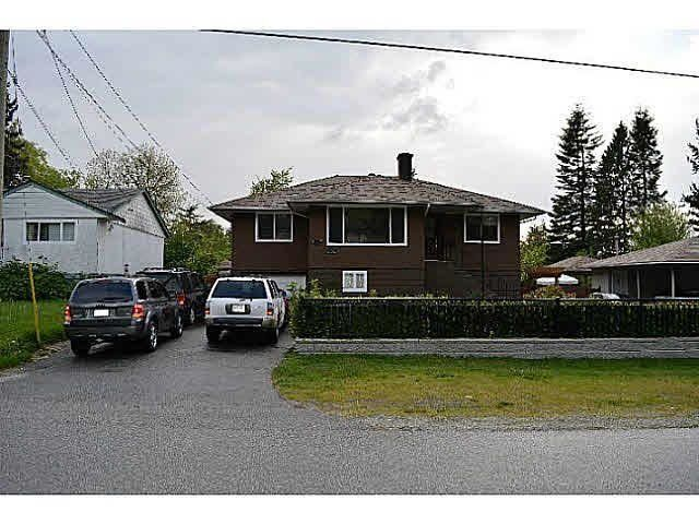 """Main Photo: 10861 132A Street in Surrey: Whalley House for sale in """"City Centre"""" (North Surrey)  : MLS®# R2574006"""