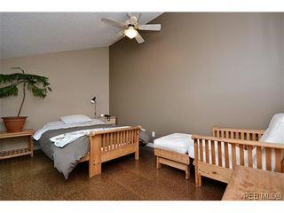 Photo 7: 404 505 Cook St in VICTORIA: Vi Fairfield West Condo for sale (Victoria)  : MLS®# 604595
