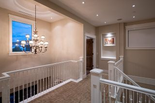 Photo 19: 1479 CHIPPENDALE Road in West Vancouver: Canterbury WV House for sale : MLS®# R2616361