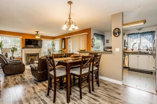 """Photo 5: 112 45520 KNIGHT Road in Chilliwack: Sardis West Vedder Rd Condo for sale in """"MORNINGSIDE"""" (Sardis)  : MLS®# R2616974"""