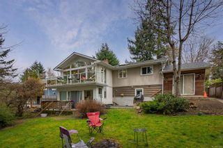Photo 37: 1151 Bush St in : Na Central Nanaimo House for sale (Nanaimo)  : MLS®# 870393