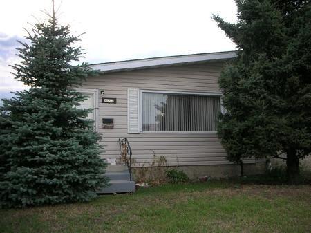 Main Photo: 13212 - 66 STREET: Condo for sale (Delwood)  : MLS®# E3065756