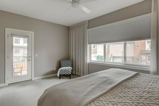 Photo 24: 707 Shawnee Drive SW in Calgary: Shawnee Slopes Detached for sale : MLS®# A1109379