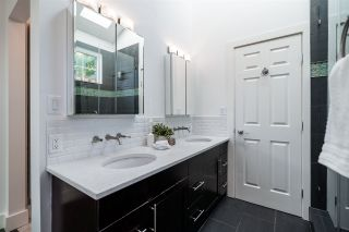 Photo 28: 2180 TRUTCH Street in Vancouver: Kitsilano House for sale (Vancouver West)  : MLS®# R2492330