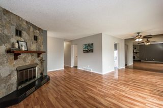 Photo 14: 3005 DOVERBROOK Road SE in Calgary: Dover Detached for sale : MLS®# A1020927
