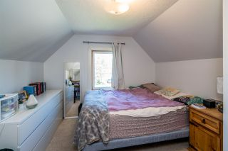 Photo 21: 2149 ROSS Crescent in Prince George: Crescents House for sale (PG City Central (Zone 72))  : MLS®# R2465576