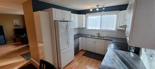 Photo 14: 16 Bernard Way NW in Calgary: Beddington Heights Detached for sale : MLS®# A1107715