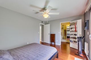 Photo 13: POINT LOMA Condo for sale : 1 bedrooms : 3142 Groton Way #1 in San Diego