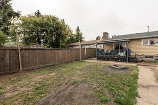Photo 36: 703 KNOTTWOOD Road S in Edmonton: Zone 29 House for sale : MLS®# E4261398