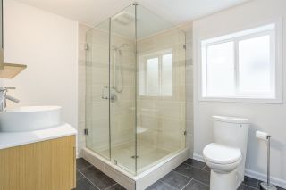 Photo 7: 1457 WILLIAM Avenue in North Vancouver: Boulevard House for sale : MLS®# R2164146