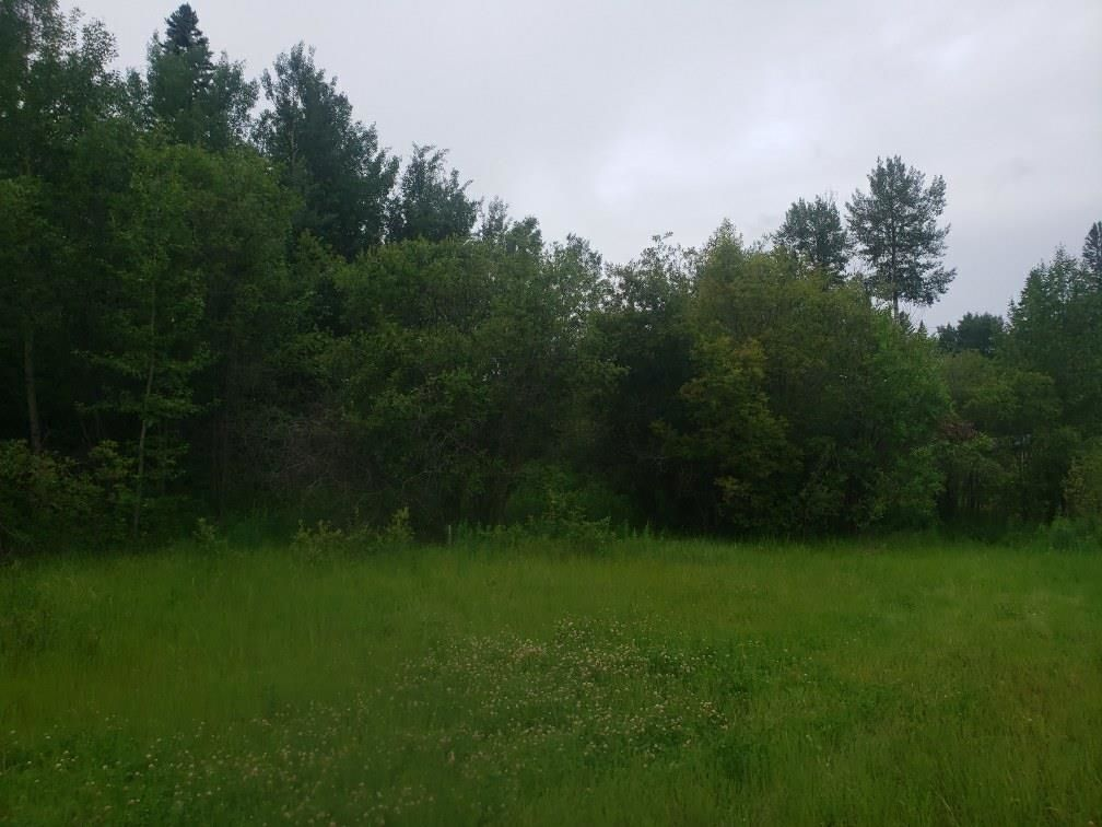 Main Photo: 831 Pelican Road: Rural Opportunity M.D. Rural Land/Vacant Lot for sale : MLS®# E4252453