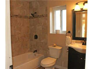 Photo 5: SAN CARLOS House for sale : 3 bedrooms : 8162 Royal Gorge Drive in San Diego