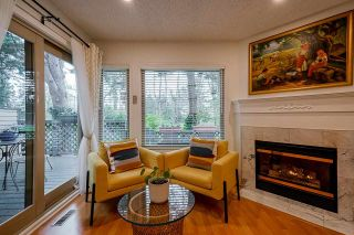 Photo 11: 15736 MCBETH Road in Surrey: King George Corridor Townhouse for sale (South Surrey White Rock)  : MLS®# R2574702