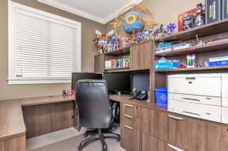 Photo 20: 7249 197B Street in Langley: Willoughby Heights House for sale : MLS®# R2604082