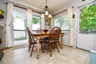 Photo 11: 2626 Lakeshore Drive in Ramara: Brechin House (Bungalow) for sale : MLS®# S5301970