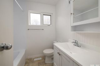 Photo 13: 35 120 Acadia Drive in Saskatoon: West College Park Residential for sale : MLS®# SK850229
