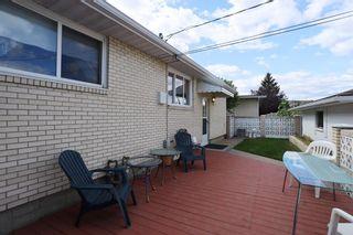 Photo 35: 116 Huntford Road NE in Calgary: Huntington Hills Detached for sale : MLS®# A1147391