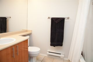 Photo 6: 302 155 E 3RD STREET in North Vancouver: Lower Lonsdale Condo for sale : MLS®# R2026333
