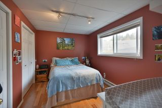 Photo 29: 1252 MARION Place in Gibsons: Gibsons & Area House for sale (Sunshine Coast)  : MLS®# R2513761