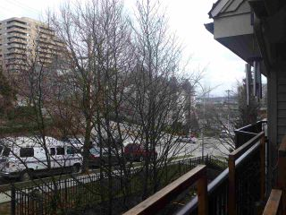 Photo 17: 406 210 ELEVENTH STREET in New Westminster: Uptown NW Condo for sale : MLS®# R2142291