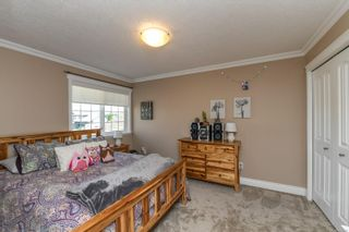 Photo 38: 633 Expeditor Pl in : CV Comox (Town of) House for sale (Comox Valley)  : MLS®# 876189