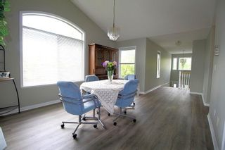 """Photo 4: 14 4740 221 Street in Langley: Murrayville Townhouse for sale in """"Eaglecrest"""" : MLS®# R2273734"""