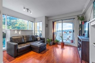 """Photo 4: 518 528 ROCHESTER Avenue in Coquitlam: Coquitlam West Condo for sale in """"THE AVE"""" : MLS®# R2542347"""
