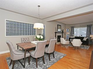 Photo 15: 2610 24A Street SW in Calgary: Richmond House for sale : MLS®# C4094074