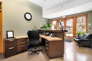 Photo 57: 5279 RUTHERFORD Rd in : Na North Nanaimo Office for sale (Nanaimo)  : MLS®# 869167