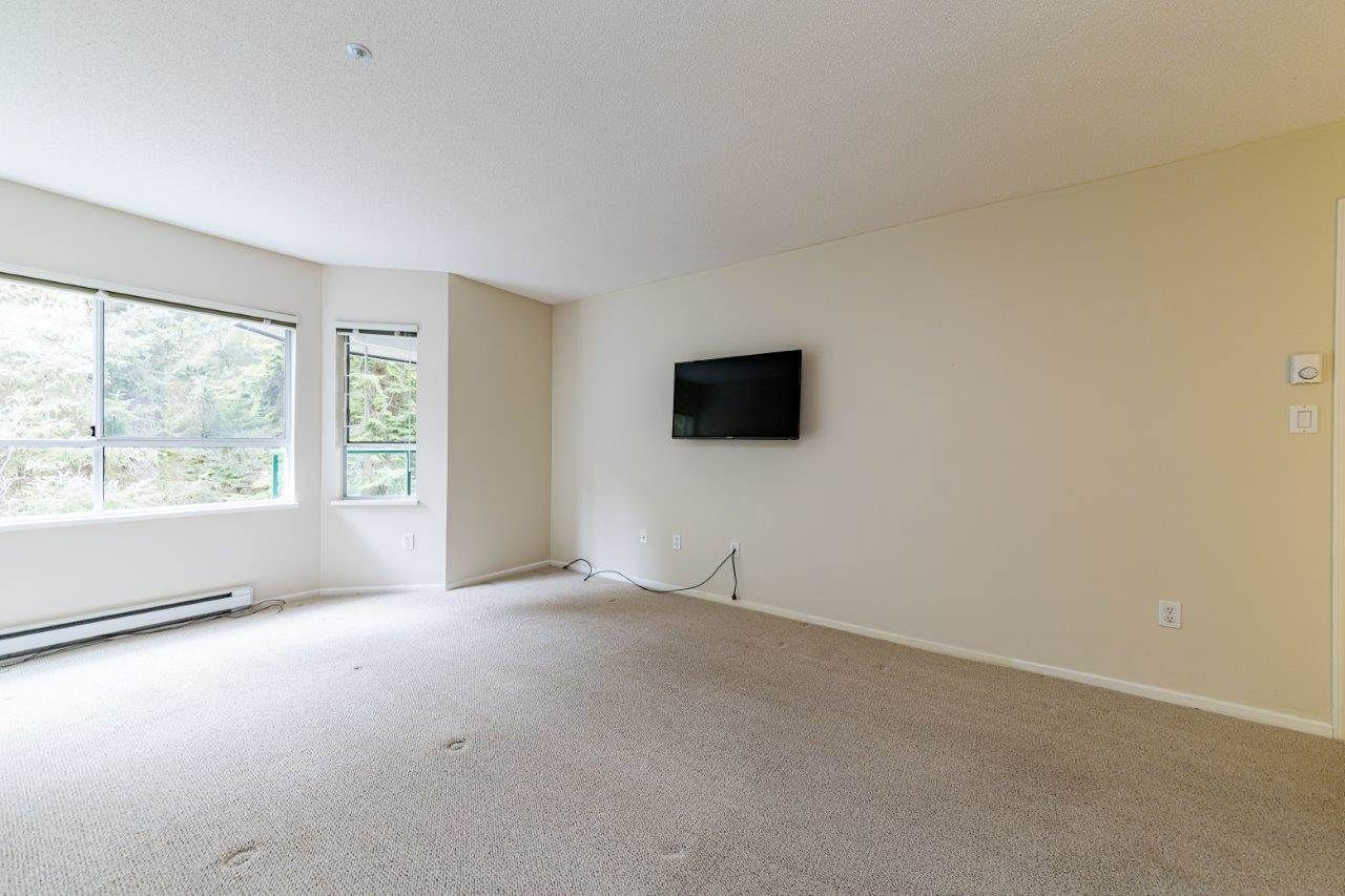 """Photo 7: Photos: 209 3690 BANFF Court in North Vancouver: Northlands Condo for sale in """"BANFF COURT"""" : MLS®# R2563750"""