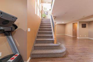 Photo 40: 20 HILLCREST Place: St. Albert House for sale : MLS®# E4251379