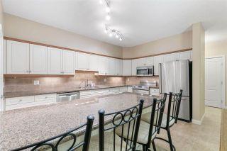 Photo 23: 106 1406 HODGSON Way in Edmonton: Zone 14 Condo for sale : MLS®# E4226462