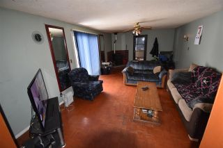 """Photo 10: 650 FIR Street in Quesnel: Red Bluff/Dragon Lake Manufactured Home for sale in """"RED BLUFF"""" (Quesnel (Zone 28))  : MLS®# R2546733"""