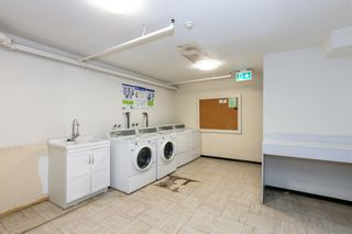 Photo 27: 102 1121 HOWIE Avenue in Coquitlam: Central Coquitlam Condo for sale : MLS®# R2604822