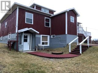 Photo 2: 218 Seal Cove Road in Stephenville Crossing: House for sale : MLS®# 1230451
