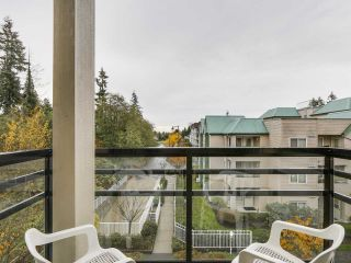 """Photo 36: 313 13228 OLD YALE Road in Surrey: Whalley Condo for sale in """"Connect"""" (North Surrey)  : MLS®# R2121613"""