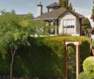 "Photo 1: 3441 W 8TH Avenue in Vancouver: Kitsilano 1/2 Duplex for sale in ""Kitislano"" (Vancouver West)  : MLS®# R2248280"