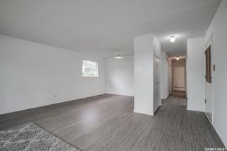 Photo 2: 44 Kirk Crescent in Saskatoon: Greystone Heights Residential for sale : MLS®# SK860954