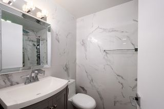 """Photo 15: 204 2335 YORK Avenue in Vancouver: Kitsilano Condo for sale in """"Yorkdale Ville"""" (Vancouver West)  : MLS®# R2619163"""