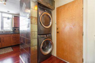 Photo 25: 1205 835 View St in VICTORIA: Vi Downtown Condo for sale (Victoria)  : MLS®# 818153