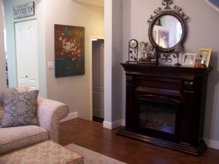"Photo 16: 20625 86A Avenue in Langley: Walnut Grove House for sale in ""Discovery Town"" : MLS®# F1103087"