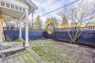 "Photo 19: 2 4729 GARRY Street in Delta: Ladner Elementary Townhouse for sale in ""GARRY COURT"" (Ladner)  : MLS®# R2024953"