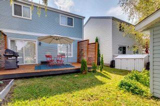 Photo 40: 9238 54 Street in Edmonton: Zone 18 House for sale : MLS®# E4254701