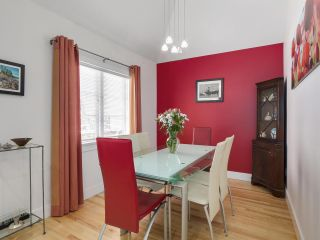 """Photo 6: 4433 W 16TH Avenue in Vancouver: Point Grey House for sale in """"West Point Grey"""" (Vancouver West)  : MLS®# R2137139"""