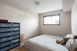 Photo 19: 366 W 26TH Avenue in Vancouver: Cambie House for sale (Vancouver West)  : MLS®# R2449624