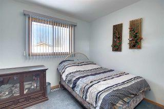 Photo 25: 12836 106 Street in Edmonton: Zone 01 House for sale : MLS®# E4247303