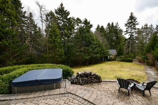 Photo 21: 10 Ketch Court in Head Of St. Margarets Bay: 40-Timberlea, Prospect, St. Margaret`S Bay Residential for sale (Halifax-Dartmouth)  : MLS®# 202107692