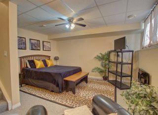 Photo 28: 10204 98 Avenue: Fort Saskatchewan Townhouse for sale : MLS®# E4227170