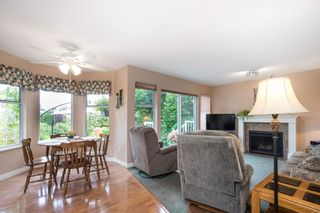Photo 11: 15329 28A Avenue in Surrey: King George Corridor House for sale (South Surrey White Rock)  : MLS®# R2602714