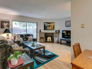 """Photo 10: 202 9468 PRINCE CHARLES Boulevard in Surrey: Queen Mary Park Surrey Townhouse for sale in """"Prince Charles Estates"""" : MLS®# R2585737"""